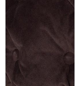 Trixie kattenmand iglo malu bruin lichtbruin